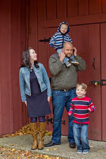 cleveland_family_photographer_015