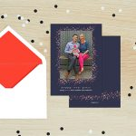 familyphoto_holidaycard_sloboda_01