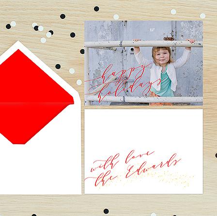 familyphoto_holidaycard_sloboda_04