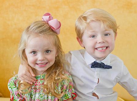 los-angeles-family-photographer_03