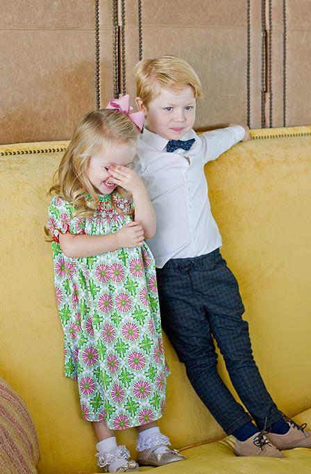 los-angeles-family-photographer_10