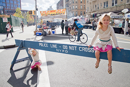 nyc-family-photographer_ssloboda_03