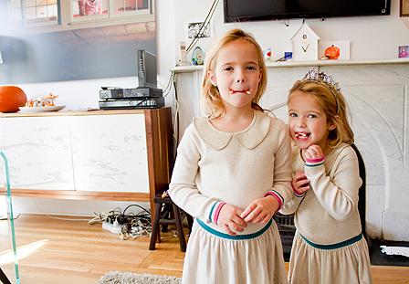 nyc-family-photographer_ssloboda_08