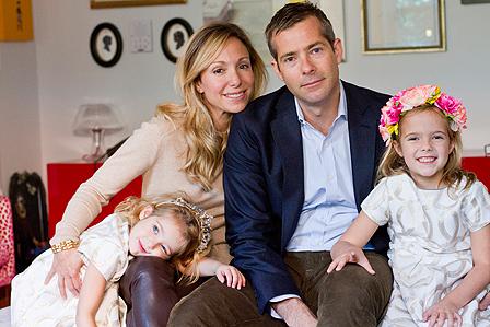 nyc-family-photographer_ssloboda_09