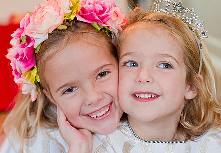 nyc-family-photographer_ssloboda_10