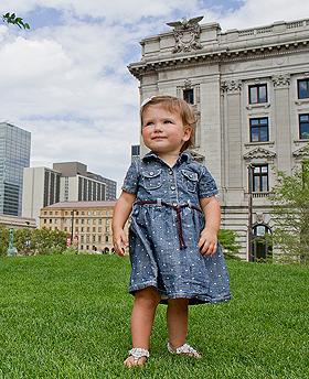 ssloboda-cleveland-baby-photographer-ss