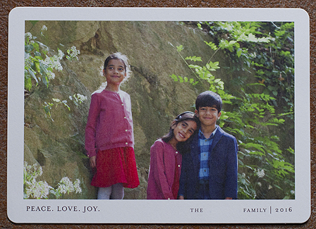 sanfrancisco-family_photographer001