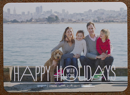 sanfrancisco-family_photographer008