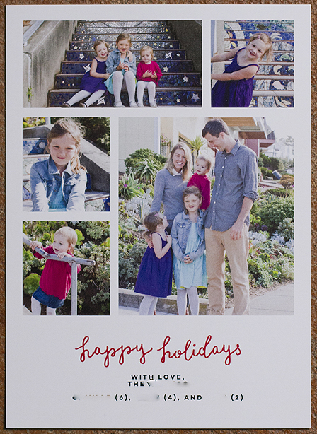 sanfrancisco-family_photographer009