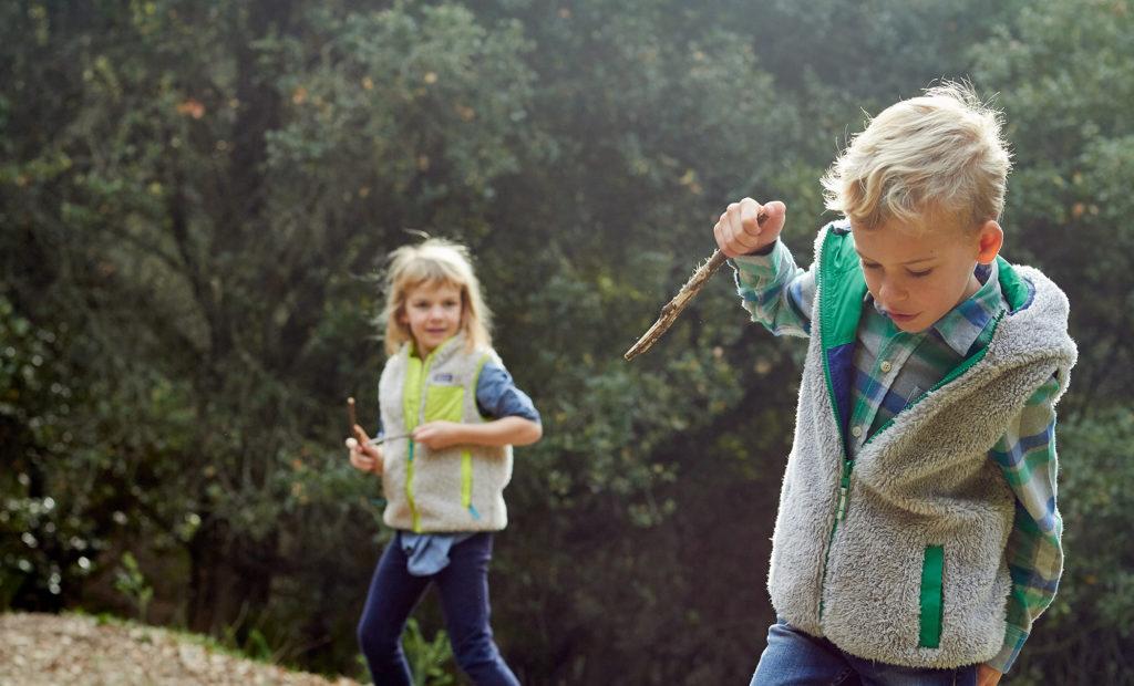 Bay Area mini sessions with oakland kids photographer Sarah Sloboda