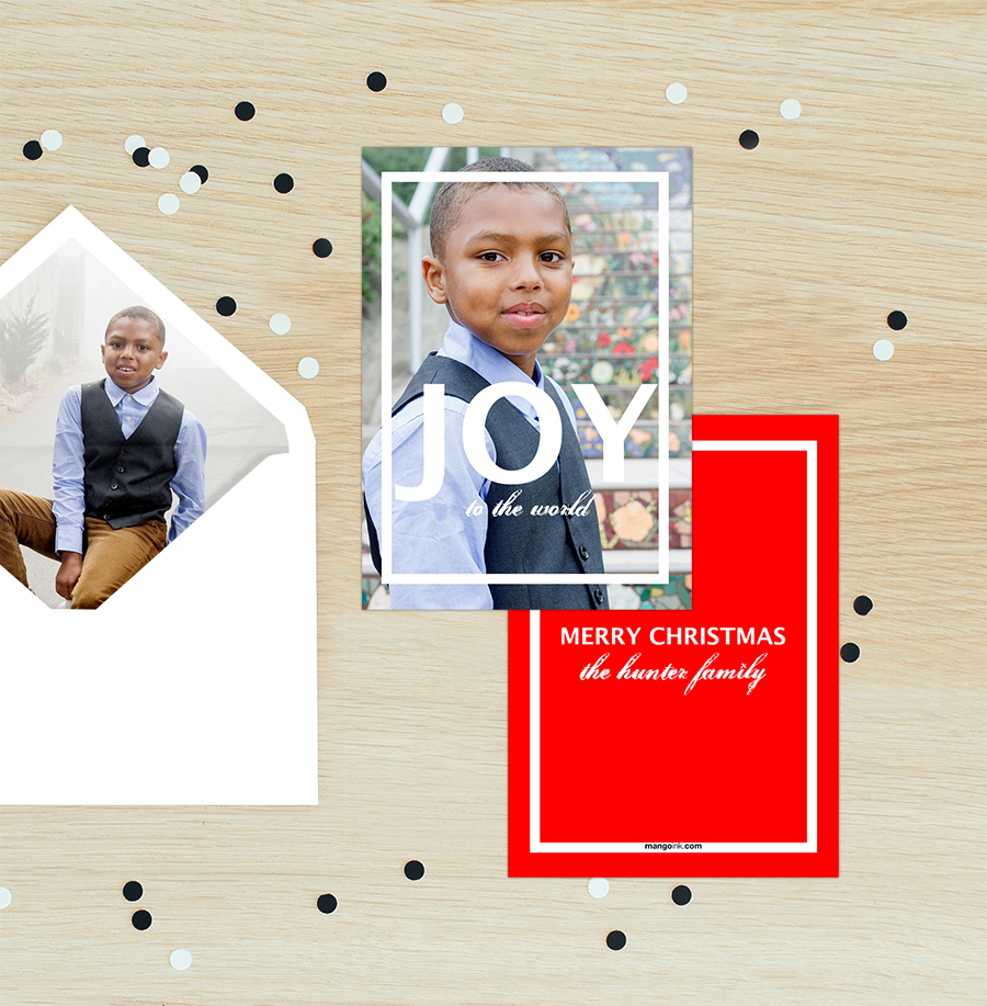 christmas cards Archives | San Francisco Bay Area | Photographer for ...